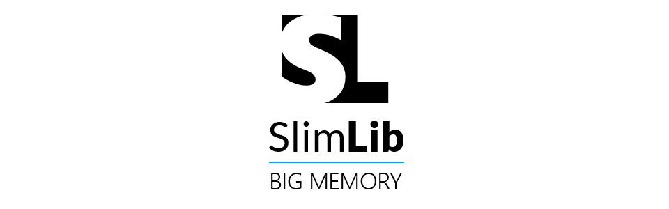 slimlib-logo